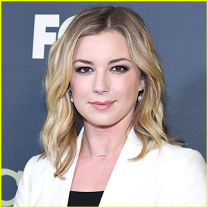 Emily VanCamp Looks Back on Playing Nic Nevin on 'The Resident' Following Her Heartbreaking End