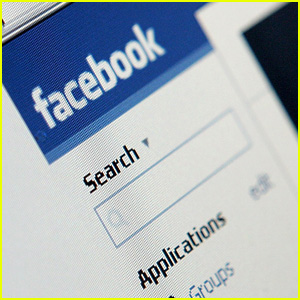 There Is a Major Rumor About Facebook