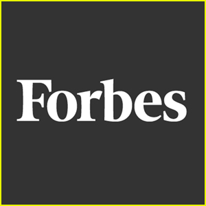 A Big Name Was Left Off Forbes' Richest Americans List for the First Time in 25 Years