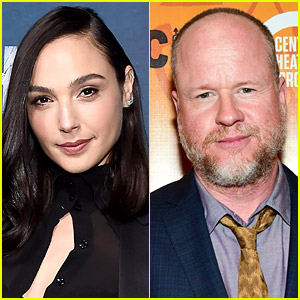 Gal Gadot Says She Was 'Shocked' By the Way Joss Whedon Treated Her