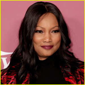 Garcelle Beauvais Admits She's 'On the Fence' About Returning to 'Real Housewives of Beverly Hills' for Season 12
