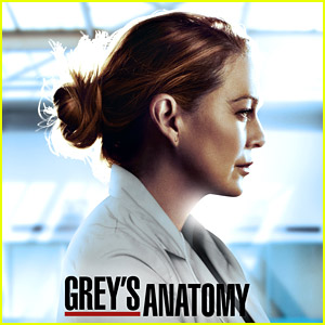 'Grey's Anatomy' Showrunner Opens Up About How Series Will End