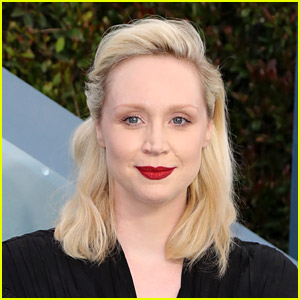Get Your First Look at Gwendoline Christie as Lucifer in DC's Netflix Series 'The Sandman'