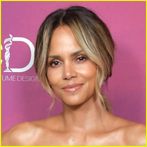 Halle Berry Had a Hilarious Response to Fans Talking About Her 2004 Film 'Catwoman'