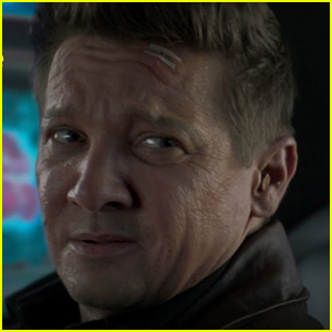 Disney+ Is Launching the First Two Episodes of 'Hawkeye' in November - Watch a New Trailer!