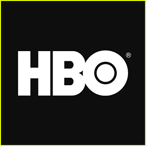 Every HBO Show Cancelled in 2021 (So Far)