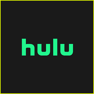 Hulu Adds a Bunch of New Titles for October 2021 & Find Out What's Leaving!