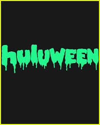 Hulu Announces 'Huluween' - Find Out What's Coming!