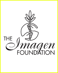 Imagen Awards 2021 Winners List Features So Many Big Names!