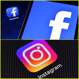 Facebook, Instagram & WhatsApp Experience Widespread Outage