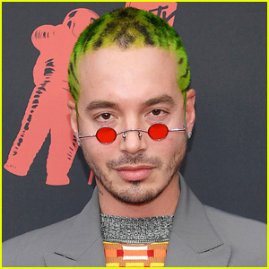 J Balvin Issues Apology for Controversial 'Perra' Music Video