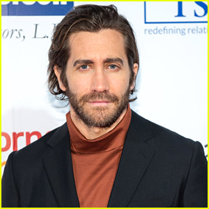 Jake Gyllenhaal Teams Up With Sam Hargrave For 'Prophet' Movie