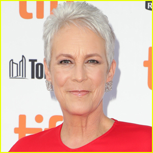 Jamie Lee Curtis Recalls Emotional Moment Daughter Ruby Came Out as Transgender