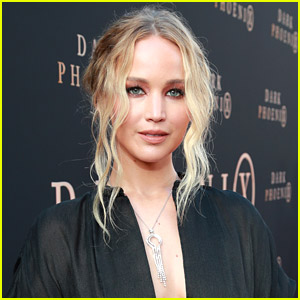Jennifer Lawrence Will Star in 'No Hard Feelings' Movie, Won By Sony Pictures After Battle For Rights