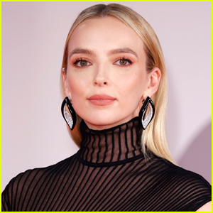 Jodie Comer to Make West End Debut in 'Prima Facie' One-Woman Show