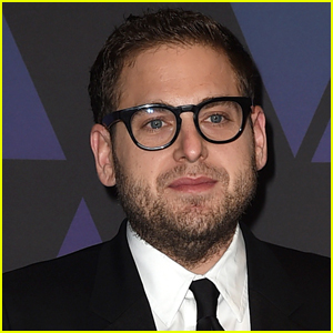 Jonah Hill Fires Back at Haters Saying He 'Ruined Surfing'
