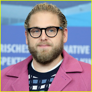 Jonah Hill Asks People to 'Not Comment' on His Body, Says It 'Doesn't Feel Good'