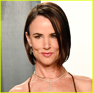 Juliette Lewis Shows Support for IATSE Strike, Opens Up About Dark Side of Acting