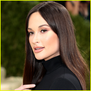 Kacey Musgraves Reacts to New Album 'Star-Crossed' Being Removed from Country Category by Grammys