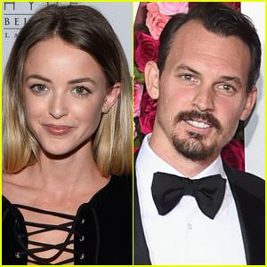 'The Hills' Star Kaitlynn Carter Welcomes First Child with Boyfriend Kristopher Brock