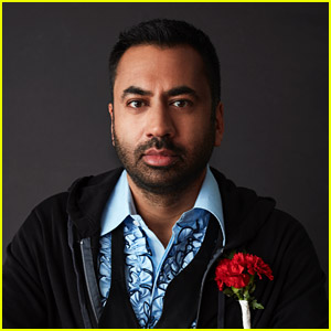 Kal Penn Shares 10 Fun Facts You Might Not Know About Him (Exclusive)