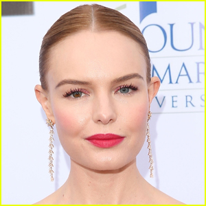 Kate Bosworth Reflects on 'Remember the Titans' Over 20 Years Later