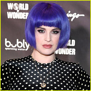 Kelly Osbourne Splits From Erik Bragg After A Year of Dating