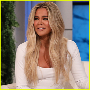 Khloe Kardashian Says Daughter True Picked Out a 'Shady' Halloween Costume for Her - Watch!
