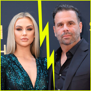 Lala Kent Has Split from Fiance Randall Emmett After a Three-Year Engagement