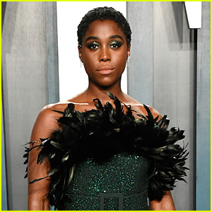 Lashana Lynch Is Revealing How She Found Out About Her Marvel Character's Death
