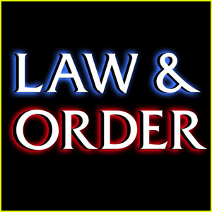 Dick Wolf Opens Up About 'Law & Order' Revival