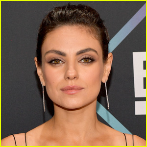 Mila Kunis' Quote About Her 'Biggest Parenting Fail' Is Going Viral - See What She Said!