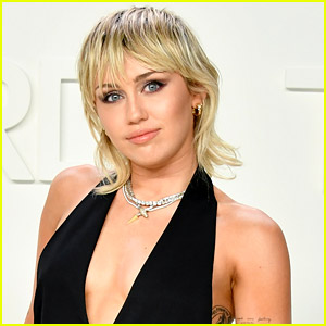 Miley Cyrus Teases New Era In Music With Handwritten Letter To Fans
