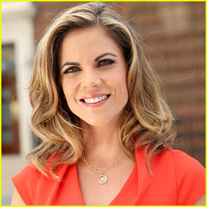 Natalie Morales Leaves NBC After 22 Years, Rumored to Join 'The Talk'