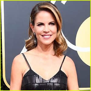 Newscaster Natalie Morales Officially Joins 'The Talk' As Fifth Host