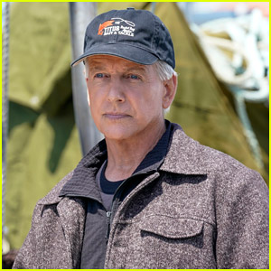 'NCIS' Just Answered How Gibbs Gets His Boats Out Of The Basement!