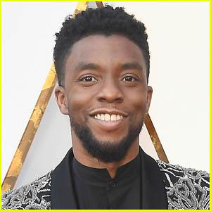 Netflix & Howard University Establish $5.4 Million Chadwick Boseman Scholarship