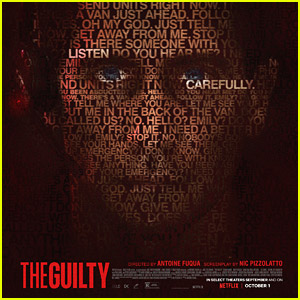 'The Guilty' Ending Explained - See The Dark Twist That Was Revealed!