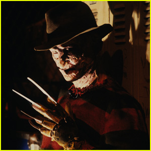 'A Nightmare on Elm Street' Movies, Ranked Worst to Best