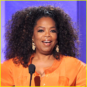 Oprah Winfrey Says She Only Has 3 Close Friends & She Revealed Who They Are