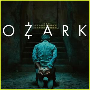 'Ozark' Gets Season 4 Debut Date From Netflix!