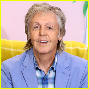 Beatles' Paul McCartney No Longer Signs Autographs - Here's Why