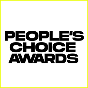 People's Choice Awards 2021 Nominations - Full List of Nominees Revealed!