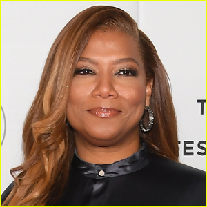 Queen Latifah Says She Was Asked to Lose Weight for Roles: 'It Made Me Angry'
