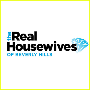 These 4 Celebrities Were Almost 'Real Housewives' (& One Eventually Did Join the Franchise After Being Rejected in Season 1!)