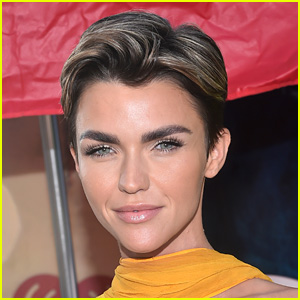 Warner Bros. TV Responds to Ruby Rose's Allegations, Says She Was Fired Over 'Multiple Complains About Workplace Behavior'