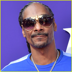 Snoop Dogg Mourns the Death of His Mom Beverly