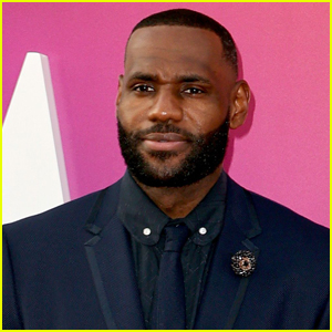 'Squid Game' Creator Reacts to LeBron James Saying He 'Didn't Like' The Show's Ending