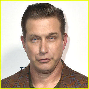 Stephen Baldwin Calls for 'Prayers' After Accidental Shooting on Set of Brother Alec Baldwin's Movie
