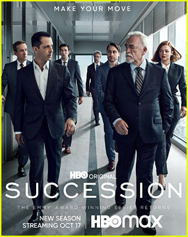 'Succession' Renewed for Fourth Season at HBO